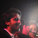 Atif Aslam live at wedding in Indonesia (51)