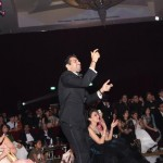 Atif Aslam live at wedding in Indonesia (9)