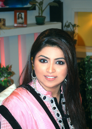 Maya Sama TV http://www.pakium.com/2012/01/28/maya-khan-fired