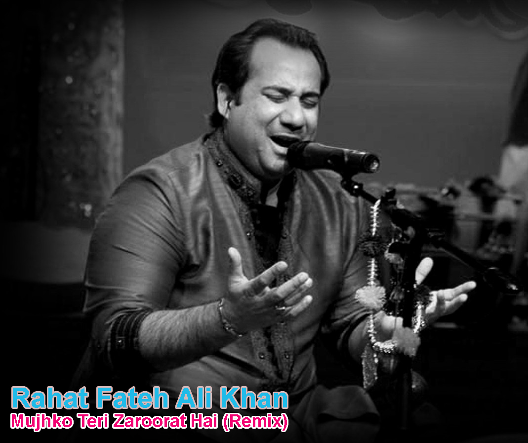 Teri Chudiyon Ki Khan Khan Mp3 Download: Download Rahat Fateh Ft. Shankar Mahadevan