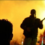 Ali Azmat Live in Islamabad , February 2012 (3)