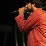 Noori Live in Concert at IBA - 19th Feb 2012 (1)