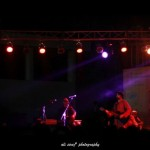Noori Live in Concert at IBA - 19th Feb 2012 (17)