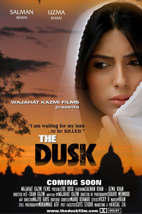 The-Dusk-Poster