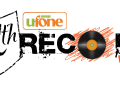 UfoneUthRecords 2.0_Logo