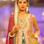 Bridal Couture Week 4