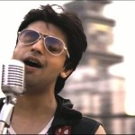 Farhan Saeed Pee Jaun Music Video