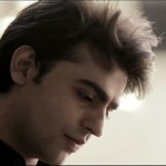Farhan Saeed in Pee Jaun Music Video