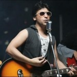 Farhan-Saeed-Pee-Jaun-Music-Video (6)