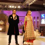 Saim Ali - Showstopper Sana