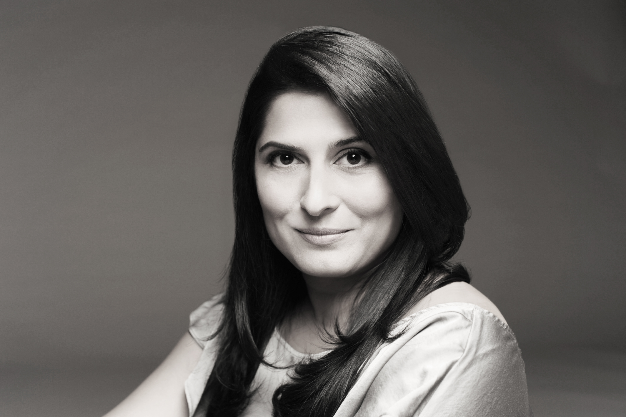 Sharmeen-Obaid-Chinoy-Times-influential