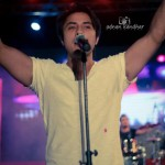 Ali Zafar Live in Iqbal Stadium Faisalabad 10th May 2012 (14)