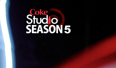 coke-studio-season-5-banner