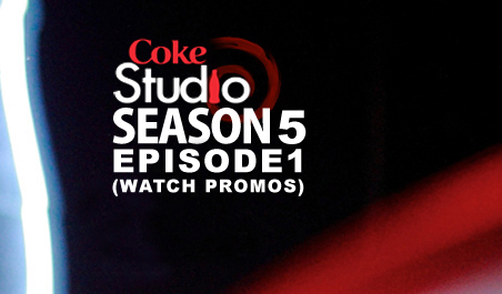 coke-studio-season-5-episode-1