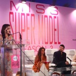 Veet Miss Super Model Contest Season 3
