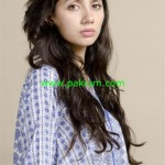 Mahira-Khan-in-Sheherzaat (4)