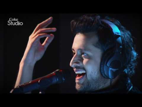 coke-studio-season-5-episode-4-promos