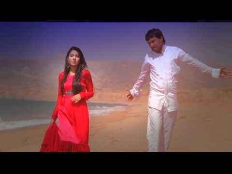 jabar-abbas-chan-mahi-official-music-video