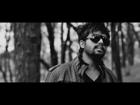 jibran-raheel-aik-baar-phir-official-music-video