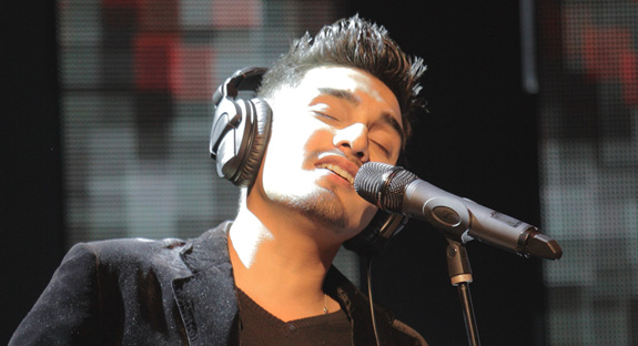 uzair-jaswal-nindiya-ke-paar-coke-studio-season-5-episode-3
