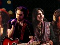 coke-studio-season-5-episode-5