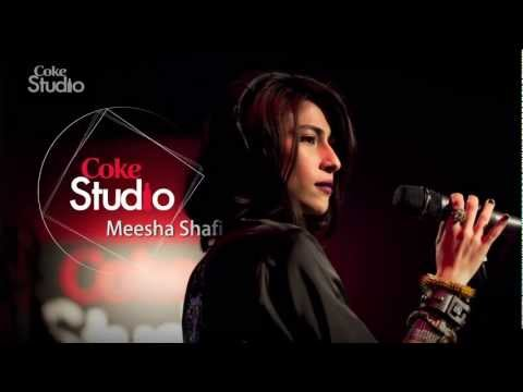 coke-studio-season-5-episode-5-promos