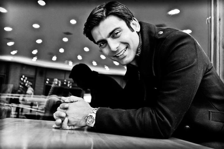 fawad-khan-new