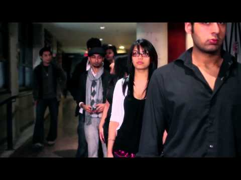 mangoes-episode-4-the-club-video