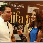 sidra-iqbal-host-iifa-awards (14)