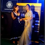 sidra-iqbal-host-iifa-awards (20)