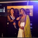 sidra-iqbal-host-iifa-awards (21)