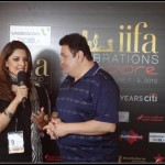 sidra-iqbal-host-iifa-awards (24)