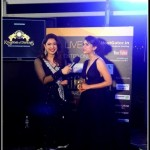 sidra-iqbal-host-iifa-awards (25)