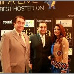 sidra-iqbal-host-iifa-awards (33)