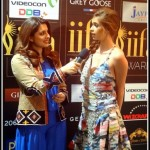 sidra-iqbal-host-iifa-awards (37)