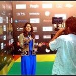 sidra-iqbal-host-iifa-awards (6)