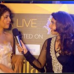sidra-iqbal-host-iifa-awards (7)