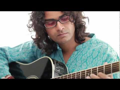 asif-sinan-pakistan-national-anthem-official-video