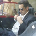 bilal-khan-working-for-hum-tv (10)