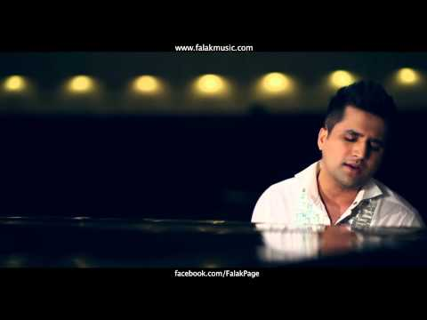 falak-intezaar-official-music-video