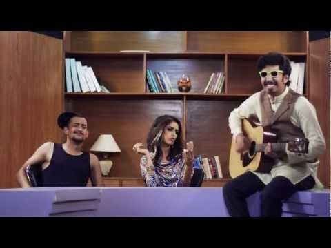 faris-shafi-feat-mooroo-awaam-official-music-video