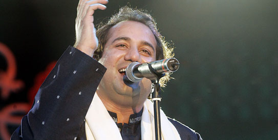 rahat-fateh-ali-khan-top-musician-of-pakistan