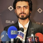 silk-by-fawad-khan (3)