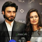 silk-by-fawad-khan (4)