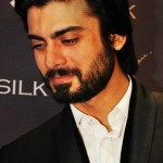 silk-by-fawad-khan (6)