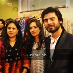 silk-by-fawad-khan (7)