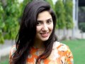Mahira Khan having No Bollywood Plans