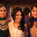 annie-khalid-mehndi-wedding-pictures (12)