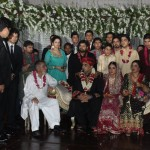 annie-khalid-mehndi-wedding-pictures (14)