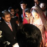 annie-khalid-mehndi-wedding-pictures (2)
